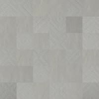 Мозаика 4100326 41ZERO42 (Италия)