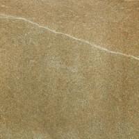 Керамическая плитка  для пола 60x60  GEMMA TES94675
