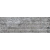 Керамическая плитка TES103602 Azuliber (Испания)