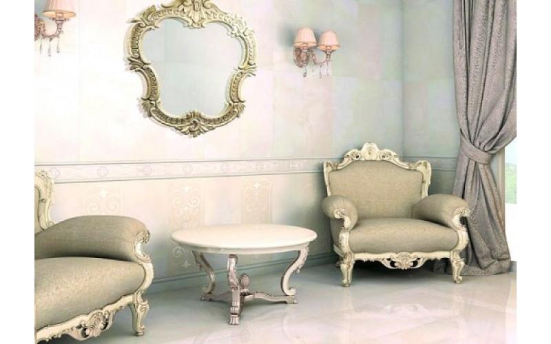 Керамическая плитка Коллекция Vendome