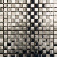Мозаика  серебряная L159800261 L'Antic Colonial