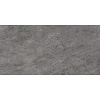 SG219502R  Галдиери серый темный лаппатированный 30х60х11 30x60