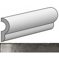 Керамическая плитка 24110 EQUIPE (Испания)