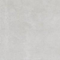 Керамогранит TES11840 Porcelanosa (Испания)