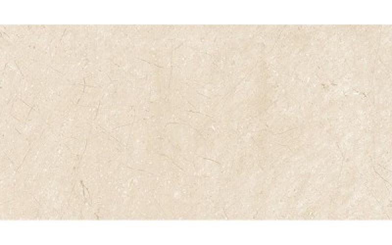 Керамическая плитка Stella CREMA Marfil 25x50 25х50 Rodnoe TES759