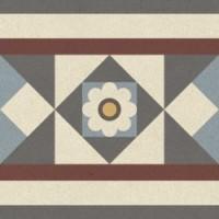 Керамогранит  глянцевый Gracia Ceramica 10300000036
