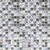 L244000571  Imperia Mix Silver Greys 30.1x30.1