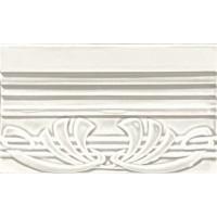 Керамическая плитка 12x20  TED1 Ceramiche Grazia