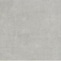 Керамогранит 33.3x33.3  RAKO DAA3B602