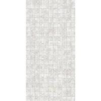 Mosaico Deluxe White 30х60