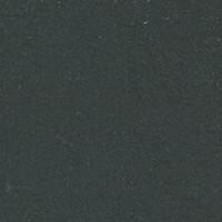 035ONNOI cab.35 BLACK NOI 3.5x3.5