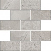 K-1005/SR/m13 Marble Trend 30,7х30,7