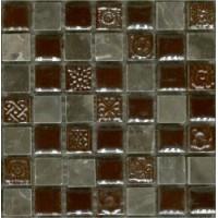 МозаикаАнтичный TES77070