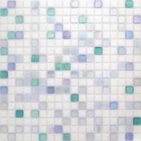 Мозаика стиль восточный TES21599 Alma