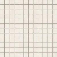 Mosaic ASHEN-2 29,8x29,8