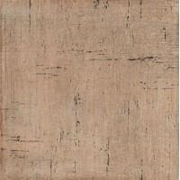 02-DKH020  BEIGE 33.3x33.3