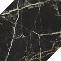 Шестигранная плитка Kerama Marazzi 18019