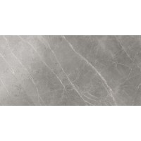 AD47  Marvel Grey Fleury Lappato 75x150