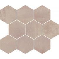 Мозаика  для улицы O-ARL-WII301 Mei