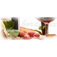 TES100016 Cocina Centro 20x50