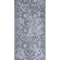 Керамическая плитка   Pamesa TES3065