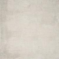 8AF0861 Apogeo14 Fondo Compact White 61x61
