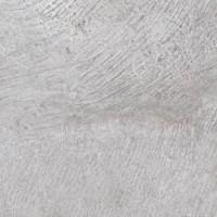 Керамогранит  44.3x44.3  Porcelanosa P24600681