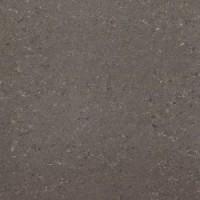 MLX 722  коричневыйx0.95 60x60