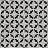TES3817 Medix 43,5x43,5 Negro g.167 43.5x43.5