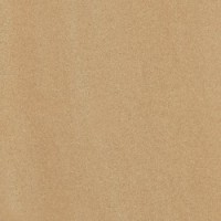 Arkesia Brown Mat. 59,8х59,8