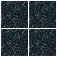 TES28512 Gamma 20.78(2+) 2x2 32.7x32.7