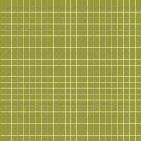 TES80319 Чистый цвет TOP 104 33.5x33.5
