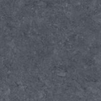 Керамогранит  ректифицированный (бесшовная укладка) DL600600R