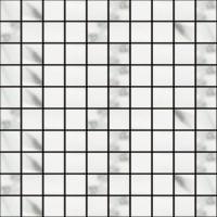Керамическая плитка TES103509 Baldocer (Испания)