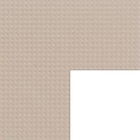 23079  D.Solaire NUDE DOT-3/22,3 22,3x22,3 22.3x22.3