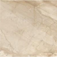 BE0268S Royal Beige Living Spazzolato 60x60