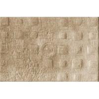 Керамическая плитка для кухни восточный стиль Imola Ceramica TES93443