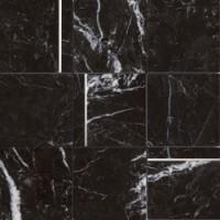 23542  MUSEUM D.MARQUINA BLACK MOSAIC/30X30/EP 30x30