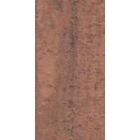 Madras Pink 30x60 полированный