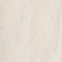 Н51830/Н51870 Н51830 Крема Марфил бежевый 40x40