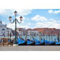 Керамическая плитка  венеция Belani TES103286