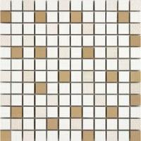 Керамическая плитка TES103464 Baldocer (Испания)