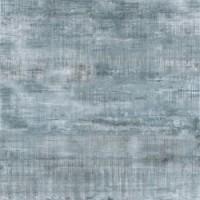 Wood Classic Эго синий Lapp Rett 120х120