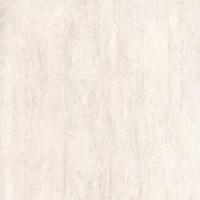 Керамогранит для пола 60x60  TES14433 Керамика будущего