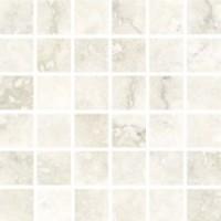 Мозаика  29x29  La Fabbrica Ceramiche 111112