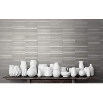 Керамическая плитка Коллекция AND