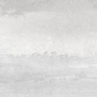Керамогранит MQ14 Refin (Италия)