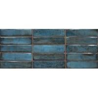 Керамическая плитка TES6149 Cifre (Испания)