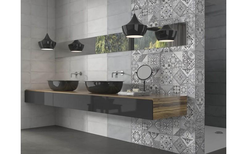 Керамическая плитка Коллекция CAMARGUE