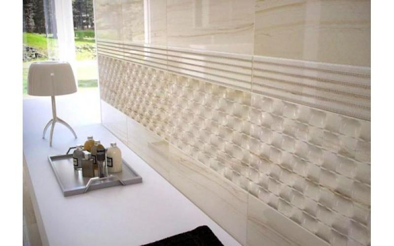 Керамическая плитка Коллекция Brooklyn